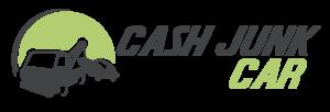 Cash Junk Car